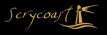 Scrycoast